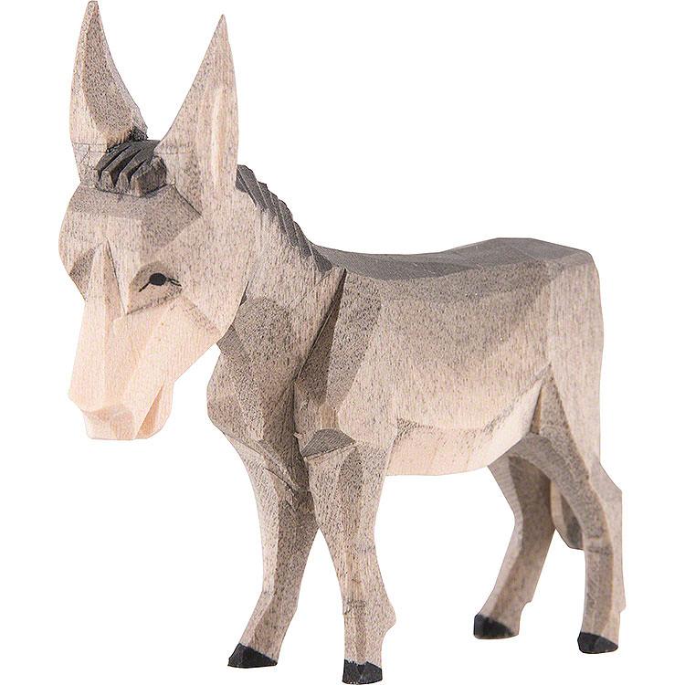 Donkey  -  5cm / 2 inch