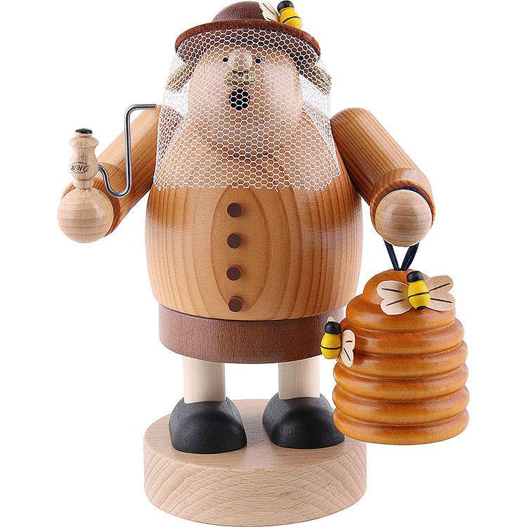 Smoker  -  Beekeeper  -  19cm / 7 inch