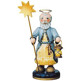 Engel Petrus  -  11cm