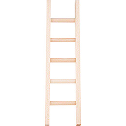 Ladder  -  20cm / 8 inch