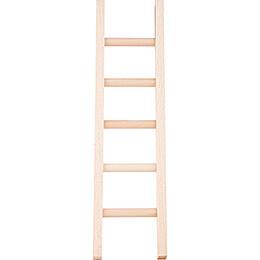 Leiter  -  20cm