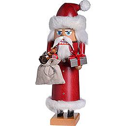 Nussknacker Weihnachtsmann  -  29cm
