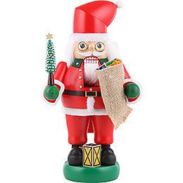 Nussknacker Weihnachtsmann  -  35cm
