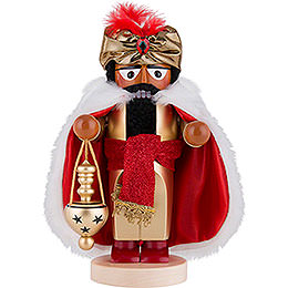 Nutcracker  -  Balthasar  -  30cm / 11.5 inch  -  Limited Edition