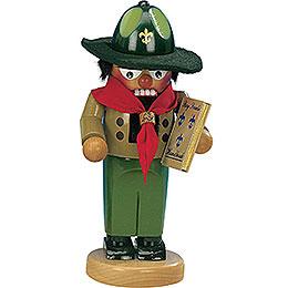 Nutcracker  -  Boy Scout  -  30cm / 11,5 inch