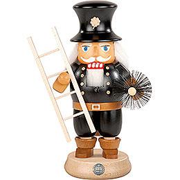 Nutcracker  -  Chimney Sweep  -  23cm / 9 inch