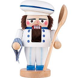 Nutcracker  -  Cook  -  25cm / 10 inch
