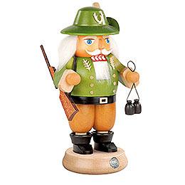 Nutcracker  -  Forest Ranger  -  23cm / 9 inch