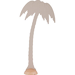 Palm Tree  -  KAVEX - Nativity  -  33cm / 13 inch
