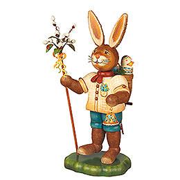 Rabbit Hans  -  28cm / 11 inch