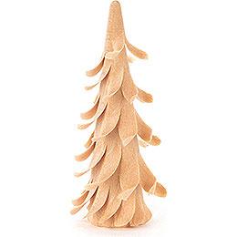 Spiralbaum natur  -  7cm