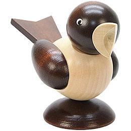 Vogel natur  -  8,4cm