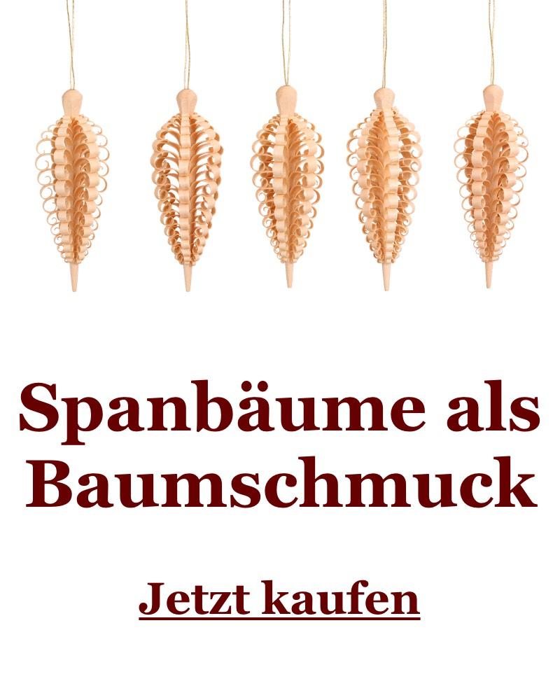 Spanbaumbaumschuck kaufen